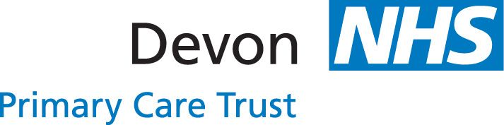 SG - Clients - Devon Primary Care Trust (UK) - 16 Aug 2015
