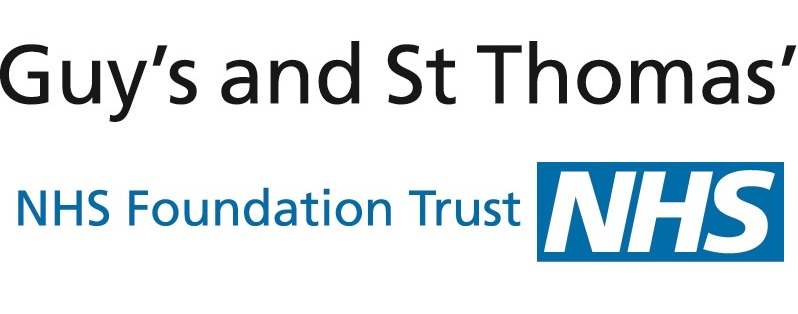 SG - Clients - Guy's & St.Thomas's NHS Foundation Trust