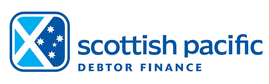 SG - Clients - Scottish Pacific Debtor & Finance (Scottish Pacific Benchmark) - 09 Sep 2015
