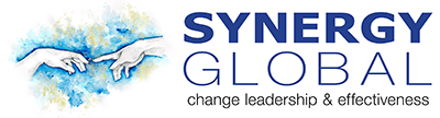Synergy Global